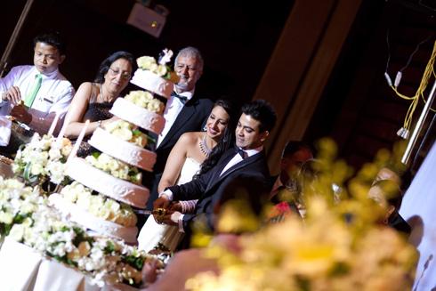 WeddingSutra – Real Wedding Shikha and Rohan