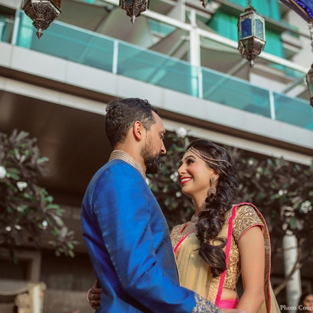 WeddingSutra – Rayong Marriott, Sapna & Rashpal Destination Wedding, Thailand