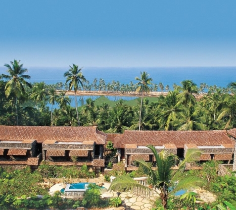 best-destination-wedding-planners-indian-location-kerala