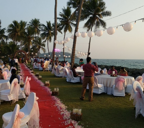 best-indian-destination-wedding-planners-kerala