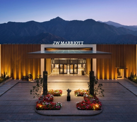 jw-marriott-mussoorie-destination-indian-weddings-planners