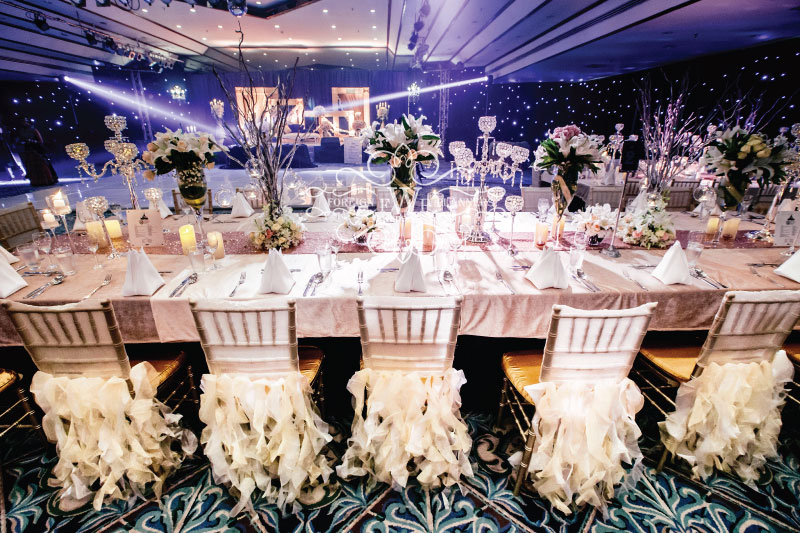 Signatures By Foreign Wedding Planners Gallery Indian Destination